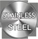 diy-tool-stainless-style-blade